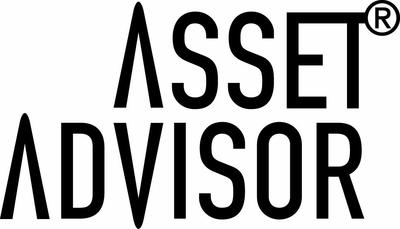 Asset Advisor